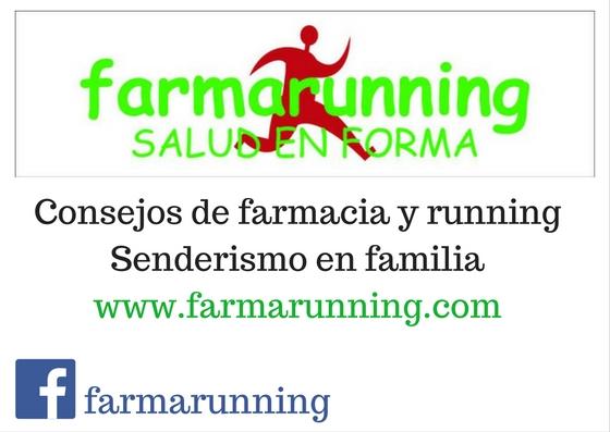 consejos-de-farmacia-y-runningsenderismo-en-familia