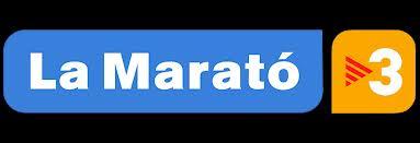 MARATÓ DE TV3 DE 2014: POR LAS ENFERMEDADES DEL CORAZÓN. (4/4)