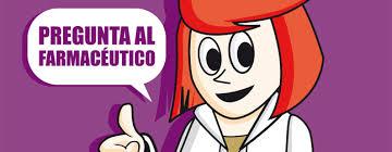 ERRORES COTIDIANOS EN LA TOMA DE MEDICAMENTOS (1/6)