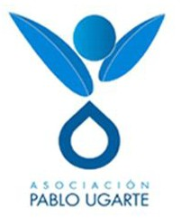 logo pablo ugarte