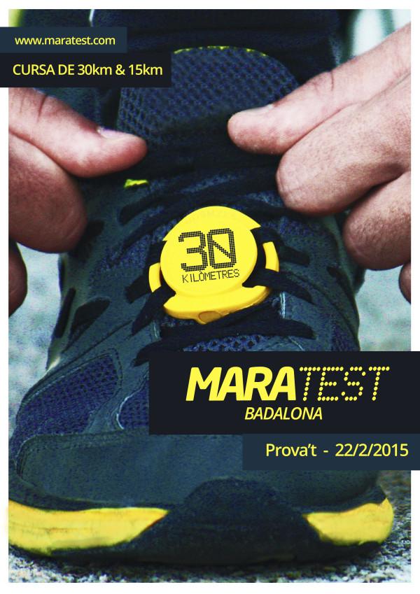 maratest-2015-e1415135029348