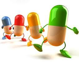 medicamento6