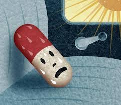 medicamento7