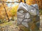 roca1