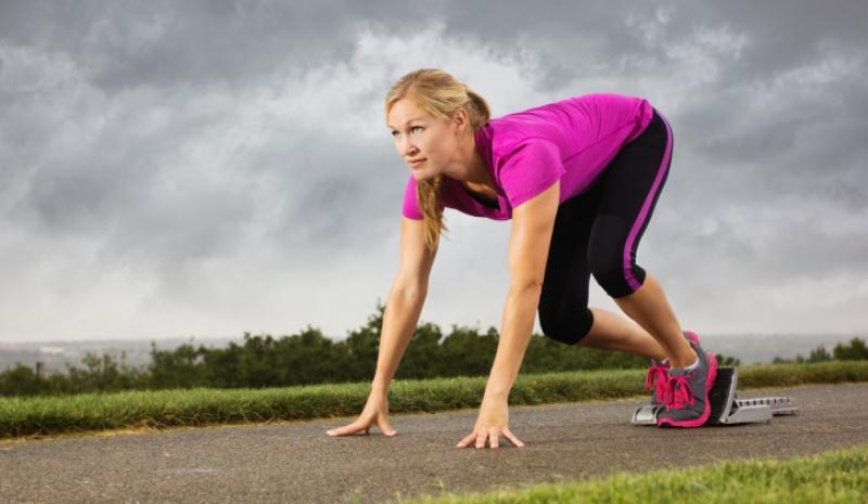 article-plan-de-entrenamiento-para-empezar-a-correr-531705f84f988