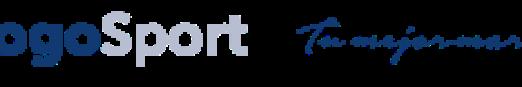 Logo-FlogoSport_H-02