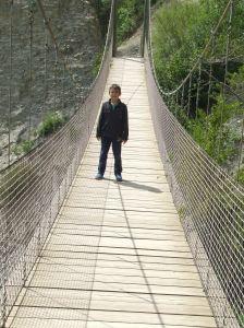 VIA DE SANT NICOLAU 018