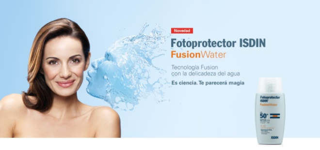 isdin-banners-foto-fusionwater_0