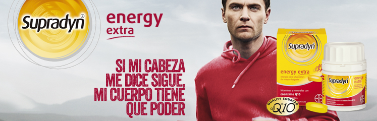 Key_S_energy_QueEs