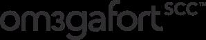 logo-omegafort-retina