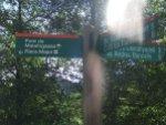 PONT DE MALAFOGASSA 2015 024