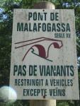 PONT DE MALAFOGASSA 2015 026