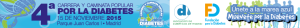 cabecera_web_carrera_diabetes_2015_02