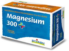 MAGNESIUM300