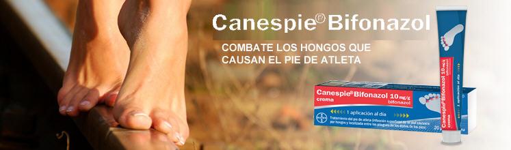 Key_canespie_bifonazol