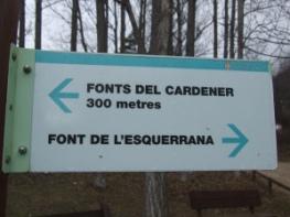 FONTS DEL CARDENER 2015 003