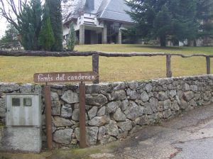 FONTS DEL CARDENER 2015 006