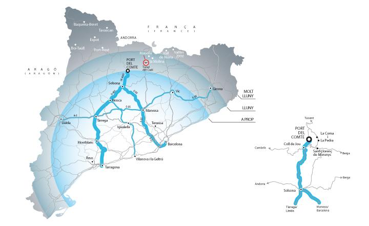 mapa-port-del-comte