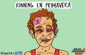 running-en-primavera-300x194