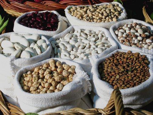 Las-mejores-fuentes-de-proteina-vegetal