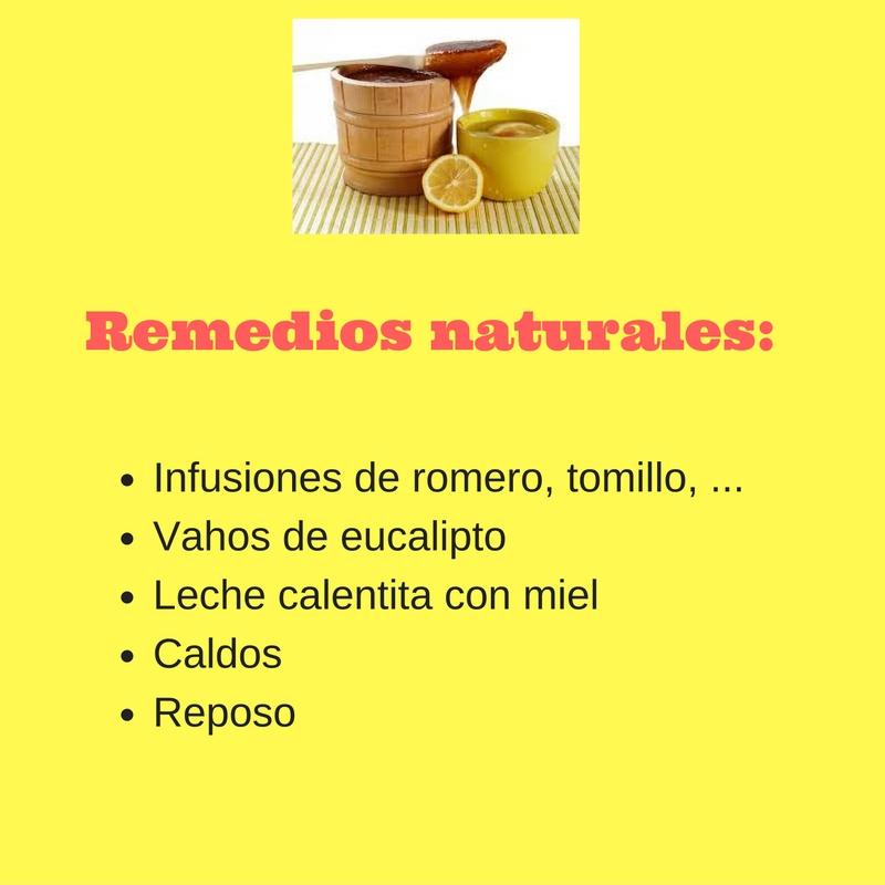 remedios-naturales