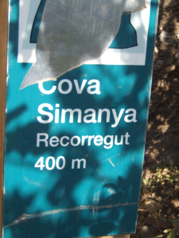 COVA SIMANYA 2016 041